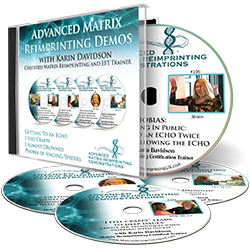 advanced-matrix-5-demo-set