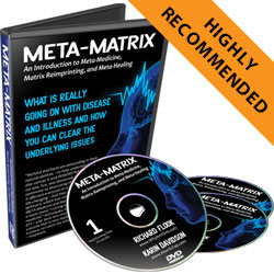 meta-matrix-set